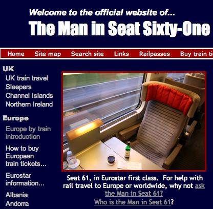 Seat61.com
